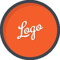 Brands Logo Slider